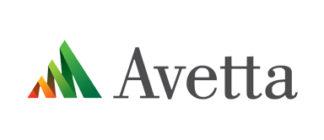 Avetta_portfolio