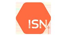 Logo-ISN-216
